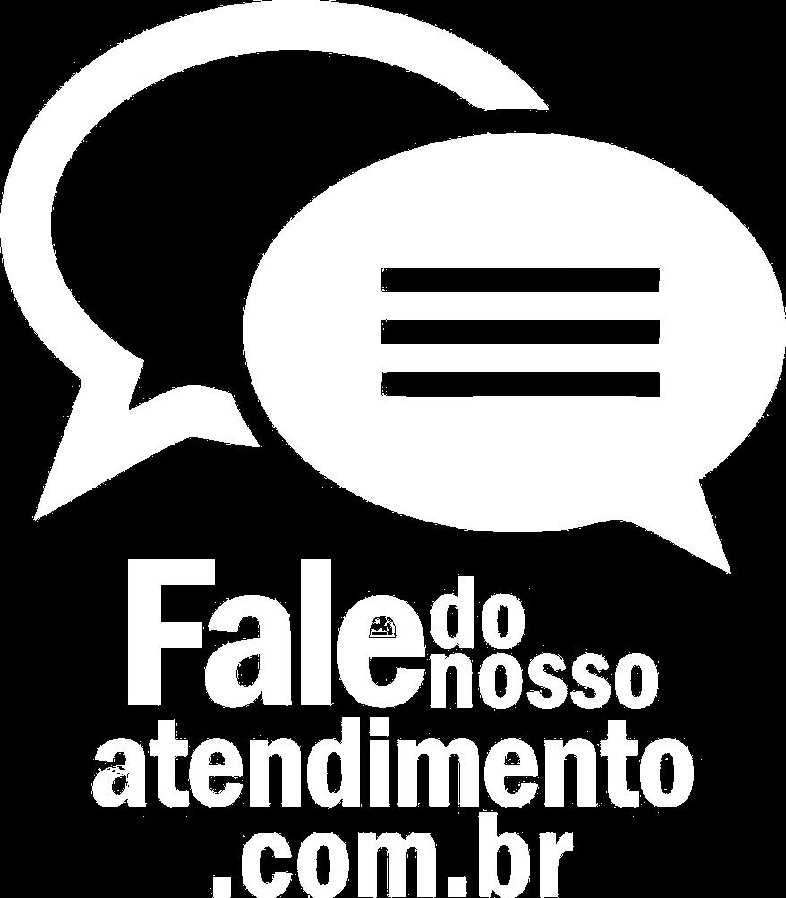 FALE DO NOSSO ATENDIMENTO