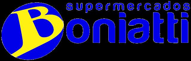 Boniatti