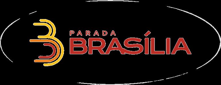 Parada Brasília